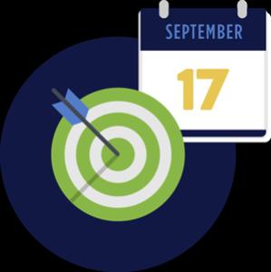 Target Date Portfolios Illustration